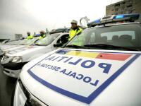 Orașul din România care a desființat Poliția Locală. Primar: