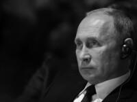 Putin a reluat războiul declarațiilor. Acuzațiile pe care i le aduce Poloniei