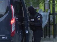 Părinţi români acuzaţi că şi-au violat copiii. Printre victime, bebeluși de câteva luni
