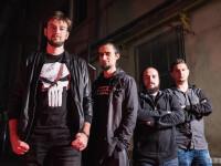 """Trupa românească Jack of all Trades își lansează în concert primul album: """"Extrovertit Selectiv"""""""