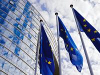 România a solicitat derogări de la Convenția Europeană a Drepturilor Omului