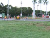 Atac armat la baza navală din Pearl Harbour. Doi oameni au murit, atacatorul s-a sinucis
