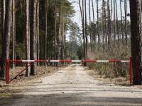 Un bărbat a creat o falsă graniță între Rusia și Finlanda. Cum păcălea migranții