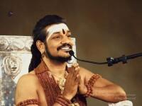 Un guru din India, dat în urmărire, și-a creat propria țară. Cine poate aplica pentru cetățenie