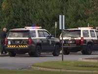 Atac armat la baza aeronavală Pensacola din SUA. Cel puțin patru persoane au murit. VIDEO