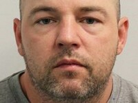 Un bărbat a violat 11 persoane, după ce a fost eliberat din greșeală. Cum le ademenea