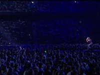Concert omagial dedicat lui Avicii. Au participat, printre alții, Rita Ora și Adam Lambert