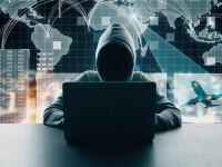 Doi hackeri români, condamnați la ani grei de închisoare în SUA după fraude de 4,5 mil. $