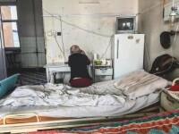 La 30 de ani de la Revoluție, Sănătatea românească încă își caută leacul