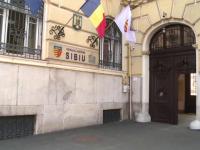 """Ghidul de bune maniere, la CJ Sibiu. """"Ziua de lucru nu se începe cu o cafea şi o ţigaretă"""