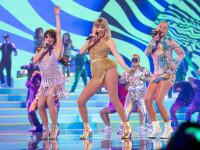 Ce venituri au cei mai cunoscuți cântăreți din lume. Forbes a publicat lista încasărilor