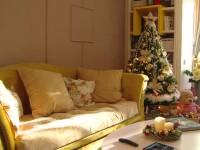 Românii investesc în amenajarea locuințelor pentru sărbători. La cât ajung prețurile