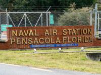 Urmările atacului de la Pensacola. Pentagonul a suspendat antrenamentul militarilor saudiți