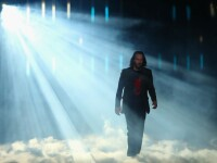 "Warner Bros a anunțat când va apărea ""The Matrix 4"