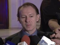 Reacția dură a lui Cîțu după adoptarea dublării alocațiilor: