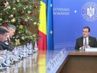 Peste 1 milion de români vor avea salariul mărit de anul viitor. Câți bani primesc în plus