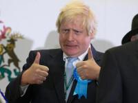 Planul medicilor în cazul în care Boris Johnson ar fi murit din cauza infectării cu Covid-19