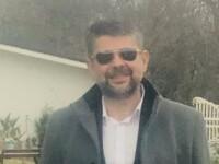 Gelu Oltean, fostul șef al serviciului secret al MAI, arestat de DIICOT pentru acuzații de trafic de droguri