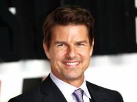 Primul film realizat în spațiu. Tom Cruise va merge pe Staţia Spaţială Internațională