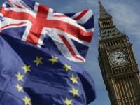 Cine sunt europenii care se vor putea angaja fără restricții în Marea Britanie, după Brexit