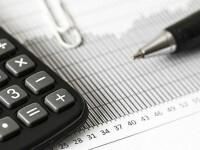 Deficitul bugetar a urcat la 2,96% din PIB după prima jumătate a acestui an