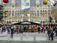 Cum a fost prins un tânăr cu pașaport românesc care plănuia atentate teroriste de Crăciun