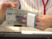 Proiect: salarii înghețate în 2020 pentru angajații primăriei din Craiova. Votul în Consiliu va fi pe 30 ianuarie