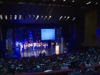 Premii pentru elevii cu medalii la olimpiadele internaţionale. Ce sume le-a dat Ministerul Educaţiei
