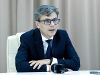 Ministrul Economiei a anunțat ce se va întâmpla cu prețul la gaze și la energie electrică