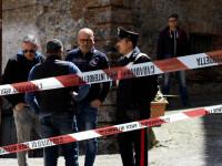 Temuta grupare Ndrangheta se întinde până în Bulgaria. Sute de persoane au fost arestate