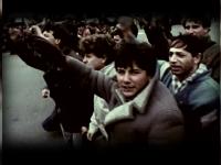 30 de ani de la Revoluție. Ce s-a întâmplat în 20 decembrie 1989 la Timișoara