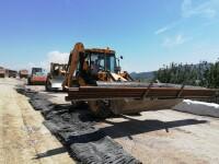 România, într-o situație dezolantă. Câți kilometri de autostradă s-au construit în 2019