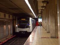 Starea de alertă a dublat numărul de călători la metrou. În ce condiții puteți fi amendați