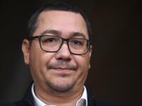 Ponta îl propune pe Raed Arafat ca premier al unui guvern de tehnocraţi, pe fondul pericolului coronavirusului