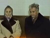 """Elena Ceaușescu, după ce a aflat că Ion Iliescu a preluat puterea: """"Vezi Nicule, ți-am zis să-l termini"""""""