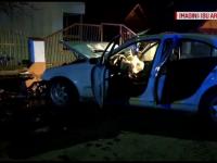 Tragedie în județul Argeș. Un bărbat a murit într-un accident provocat de fratele său