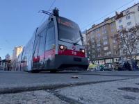 Cum a reușit Viena să dezvolte unul dintre cele mai performante rețele de transport în comun din lume