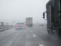 Un șofer român de TIR, primul caz de coronavirus confirmat în orașul italian Gela