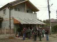 Cum a ajuns România să aibă 6 milioane de