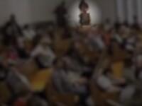 Atac armat într-o biserică, transmis live pe Youtube. Morți și răniți după numai 6 secunde