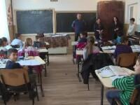 Guvernul pregătește noile reguli pentru redeschiderea şcolilor şi universităţilor la toamnă