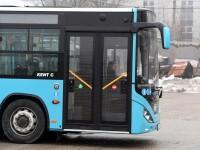 Primăria Capitalei: Numărul celor care pot urca în mijloacele de transport în comun va fi limitat