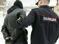"""""""Maniacul de pe Volga"""". Poliția rusă a prins un criminal în serie care a ucis 26 de bătrâne"""