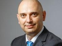 """Radu Mihaiu: Măşti """"neconforme"""", livrate pe post de """"măşti chirurgicale"""" la DGASPC Sector 2"""
