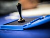Rezultate alegeri parlamentare 2020 Covasna. Lista candidaţilor la Senat şi Camera Deputaţilor