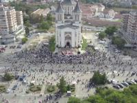 """Reacția bisericilor creștine din România la recomandarea CE privind slujbele de Crăciun fără adunări. """"Nu se pune problema"""""""