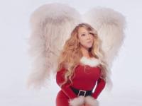 """Surpriza pe care Mariah Carey le-o pregătește fanilor, de Crăciun. """"Am o poveste nemaipomenită"""""""