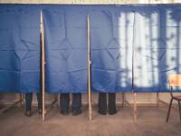Rezultate finale alegeri parlamentare 2020 Arad. Lista candidaţilor la Senat şi Camera Deputaţilor