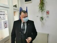 Nelu Tătaru: Sănătatea oamenilor nu se negociază. Românii au înţeles, unii politicieni încă nu
