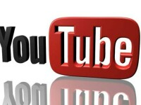 YouTube va bloca clipurile care conțin mesaje anti-vaccin de orice tip, nu doar Covid